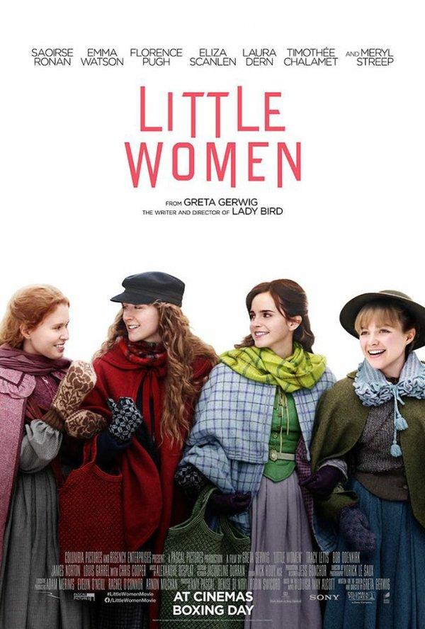 Little-Women-Official-Poster-608x900.jpg