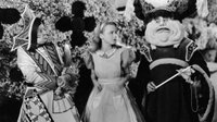 Alice-in-Wonderland-1933-featured.jpg