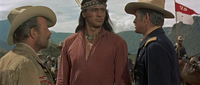 Taza-Son-of-Cochise_4-1400x600.png