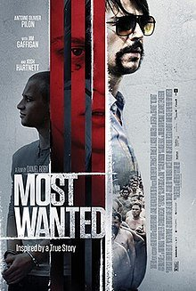 220px-Most_Wanted_(2020_film)_poster.jpg