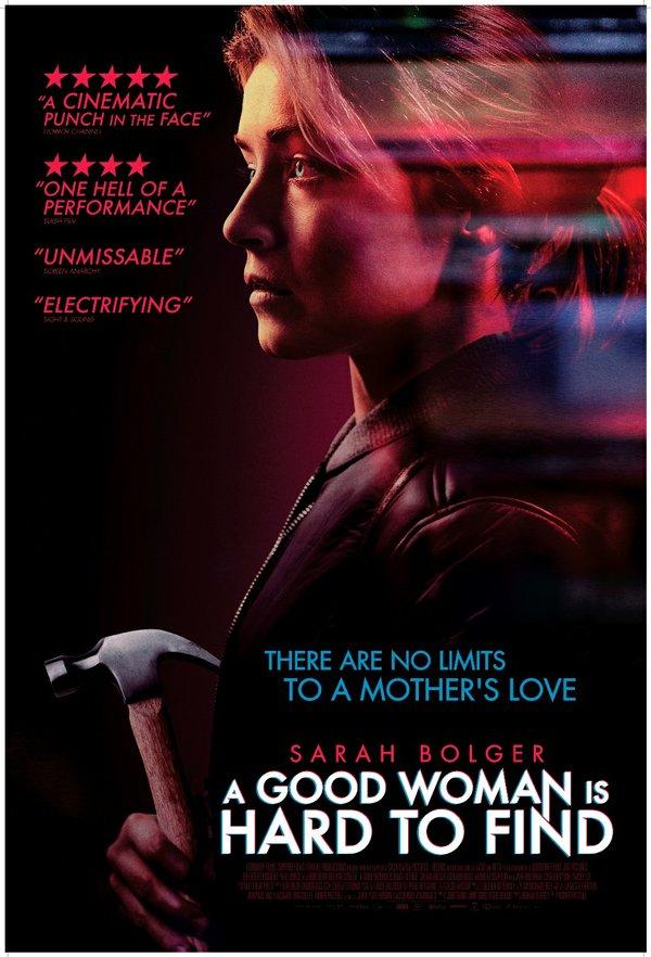 A-Good-Woman_AW.jpg