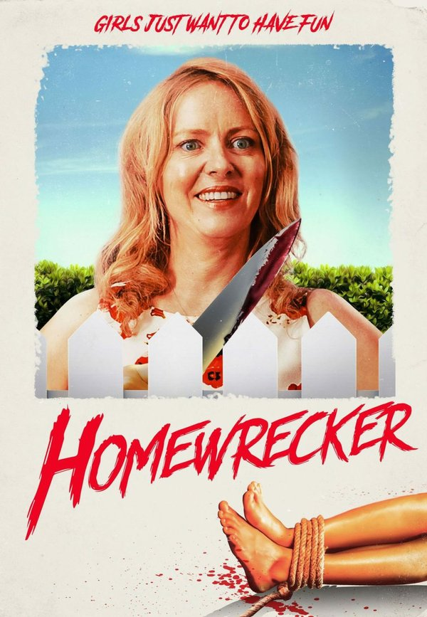 Homewrecker-932x1347.jpeg