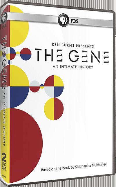 GENE_dvd.png