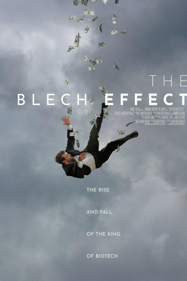Blech_effect_xlg.jpg