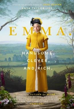 Emma_poster.jpeg