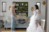 asimplewedding.jpeg