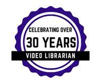 Celebrating 30 years Badge 2