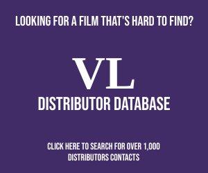 distrib database