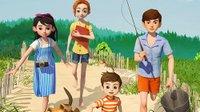 boxcar-children-spring-island-1000x563.jpg
