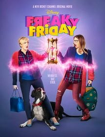 Freaky_Friday_(2018_film)_poster.jpg
