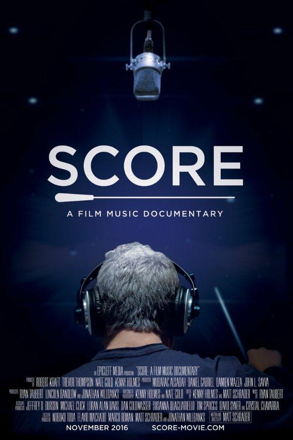 score-a-film-music-documentary-2016-i-movie-poster.jpg