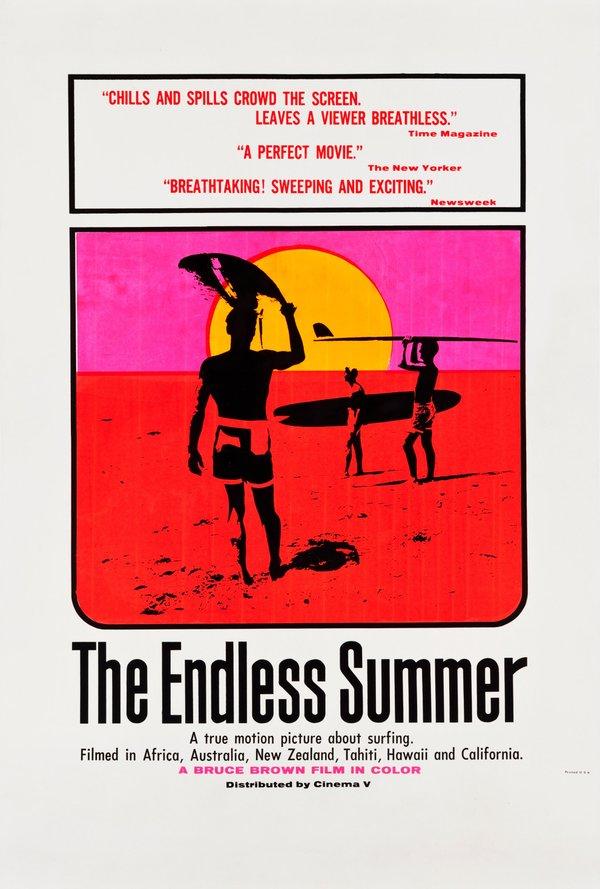 The_Endless_Summer_(1966_Cinema_V_poster).jpg