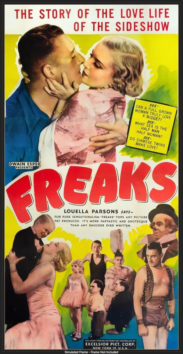 freaks_1932_r1949_three_sheet_linen_original_film_art_f_1200x.jpg