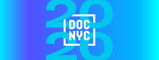 DOCNYC20_FBCoverStatic_1640x624_092720.jpg