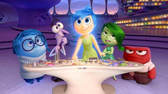 Inside-Out-2015-Disney-Movie.jpg