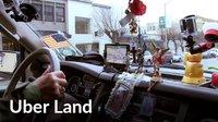 Uber-Land.jpg