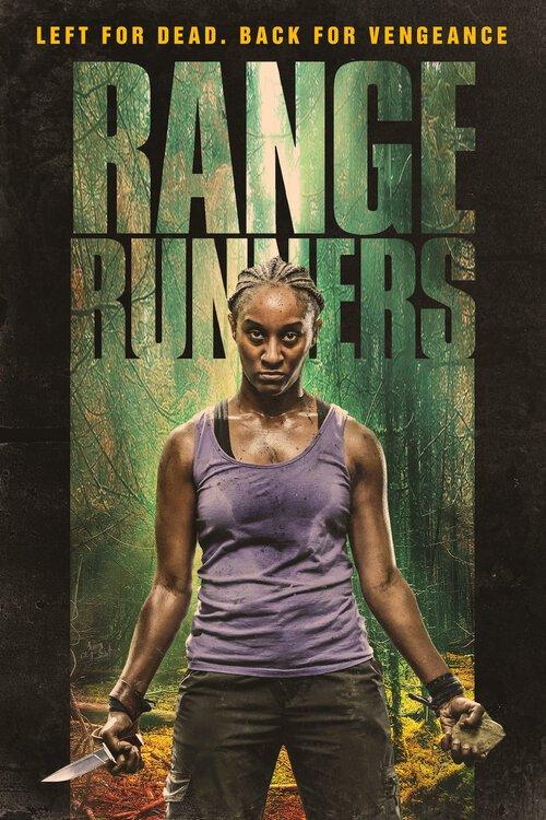 Range-Runners_Key-Art-Final_Domestic.jpg