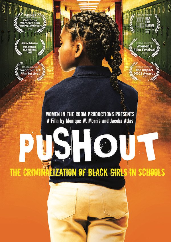 Pushout-The-Criminalization-of-Black-Girls-in-Schools_cover.jpg