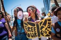 Abolish_Ice_march_1_Lupita_DeYani-WATRMx1000.jpg