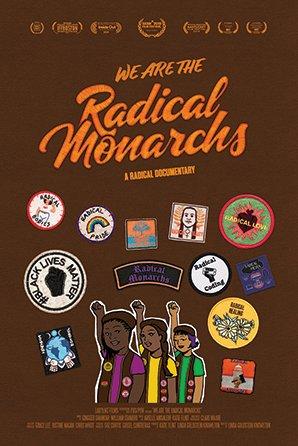 RADICAL-MONARCHS-POSTER.jpg