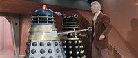 DR. WHO & THE DALEKS- CONFRONTATION.jpg