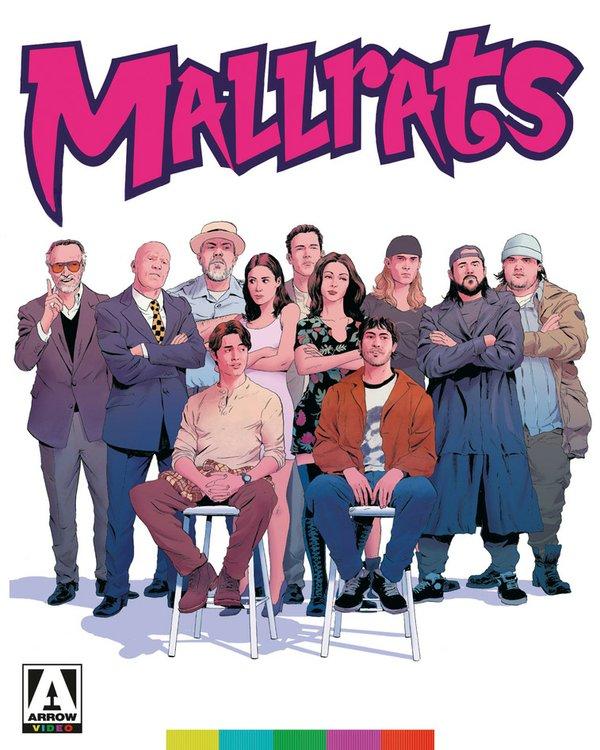 MALLRATS_2D_US_OCARD.jpg