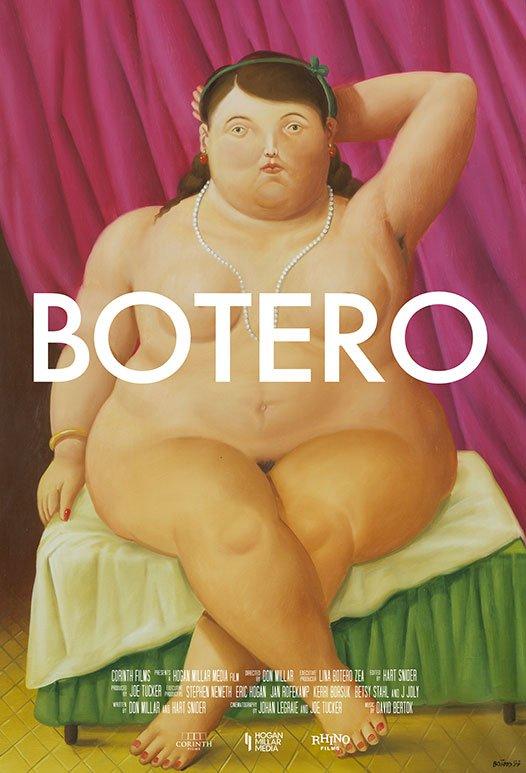 botero-poster-526x773.jpg
