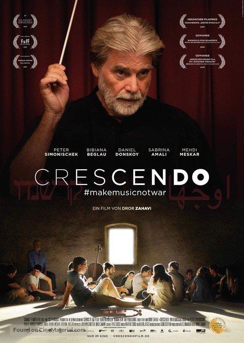 crescendo-german-movie-poster.jpg