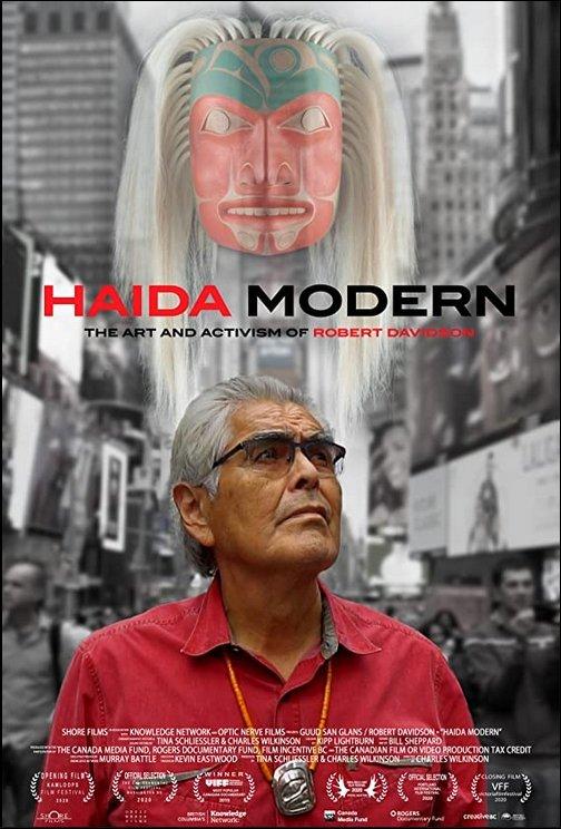 Haida-Modern-Poster.jpg