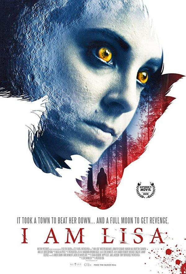 I-Am-Lisa-2020-movie-poster.jpg