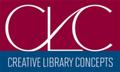 logo-clc-color-177x107.png