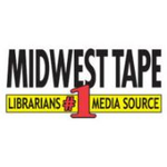 midwest-tape-squarelogo-1428398662203.png
